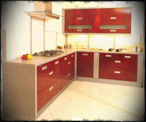 kitchen design bangalore indian kitchen interior design bangalore 1099