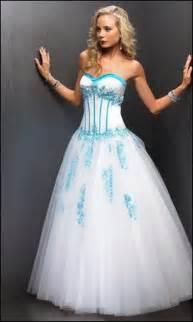 Cheap Prom Dresses