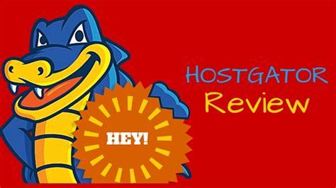 hostgator review    buy hostgator shared