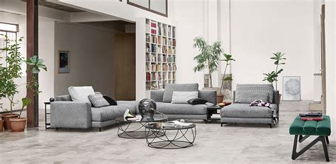 Sofa Freedom by Home Www Rolf Benz Com