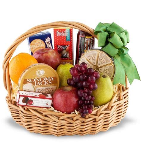 fruit baskets delivered deliver fruit gift baskets gift ftempo