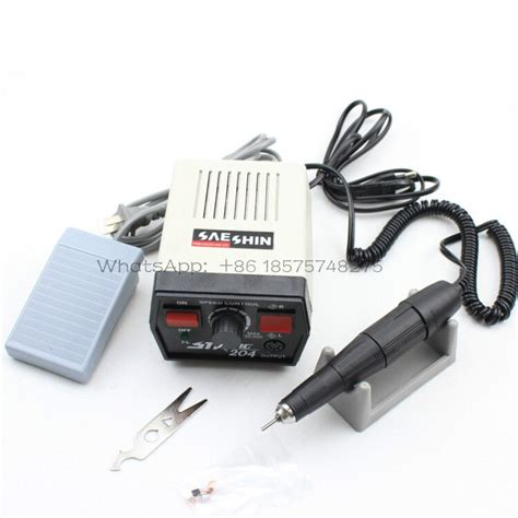 Strong Electric Motor by Aliexpress Buy Strong 204 Electric Micromotor