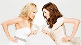 Bride Wars (2009) | Movieweb