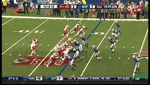 Buffalo Bills 2014-2015 Defensive Highlights HD - YouTube