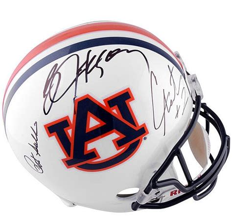 gifts for auburn fans auburn tigers gift guide 10 must have gifts for the fan cave