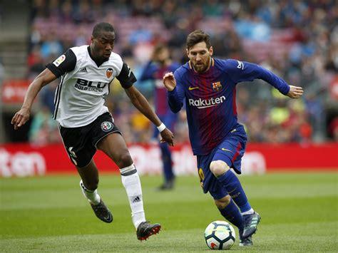 Barcelona vs. Sevilla in Copa del Rey final: Live updates ...