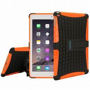 Ipad Mini 2 Case : for ipad mini 1 2 3 ipad 2 3 4 shockproof protector stand ~ Jslefanu.com Haus und Dekorationen