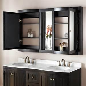 bathroom medicine cabinets ideas interior vessel sinks and vanities combo home interior paint ideas commercial gas pizza oven
