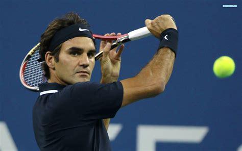 ロジャー・フェデラー:The Newsblog – Roger Federer: The King ...
