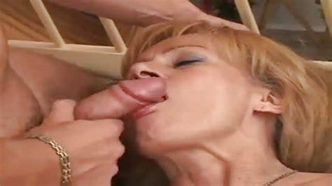 Sletterige Oma Hard Geneukt Porndroidscom