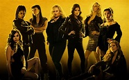 A-ca-Awesome! Enter to Win a PITCH PERFECT 3 Blu-ray Combo ...