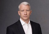 CNN's Anderson Cooper Brings Live Stage Show To Houston ...