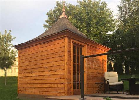 shed melbourne melbourne cedar garden shed in seattle washington