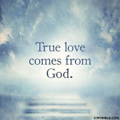 true love   god pictures   images