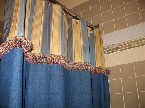 Best Images About Custom Shower Curtain On Pinterest