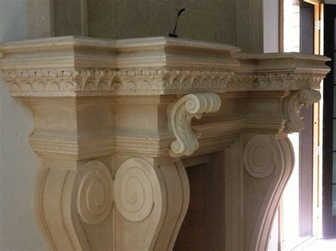 pictures fireplace surrounds gfrc fireplaces