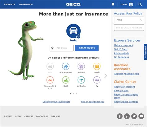 Geico offices in the usa. Geico Marine Insurance Telephone Number - Insurance
