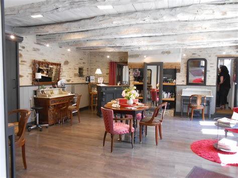 Spa St Du Mont by 17 Best Images About Baie Du Mont St Michel On Coiffures Boutiques And Salons