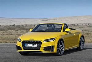 Audi Tt Kaufen : audi tt gebraucht oder neu kaufen ~ Jslefanu.com Haus und Dekorationen
