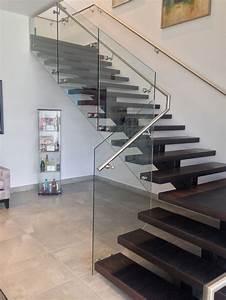Escalier Escamotable Grenier : escalier escamotable grenier escalier escamotable grenier ~ Melissatoandfro.com Idées de Décoration