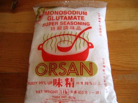 glutamate cuisine le glutamate chez requia cuisine et confidences