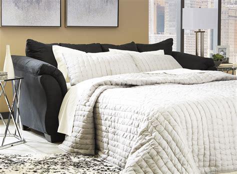 Cer Sleeper Sofa by Sleeper Sofa