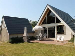 Bungalow Mieten Holland : bungalow am strand in zoutelande mieten 1844000 ~ Eleganceandgraceweddings.com Haus und Dekorationen