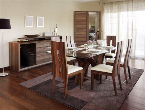 chaise pour table a manger chaises pour table 224 manger id 233 es de d 233 coration int 233 rieure decor