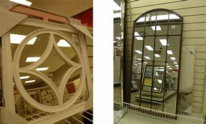 miroir style industriel solde With charming meubles tv maison du monde 10 miroir de style industriel design