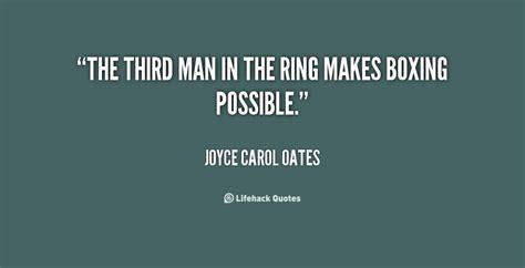 joyce carol oates quotes quotesgram