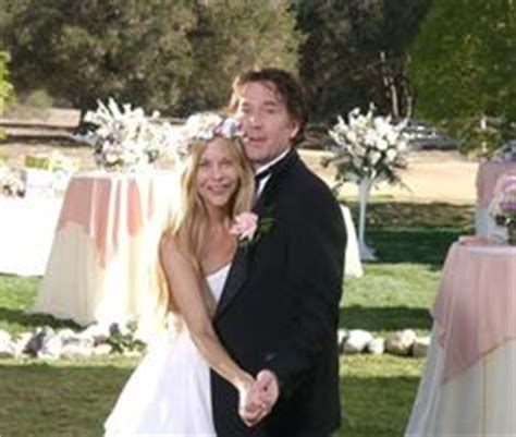 timothy hutton and meg ryan 1000 images about jim and timothy hutton on pinterest