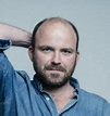 Rory Kinnear - Biography, Height & Life Story | Rory ...