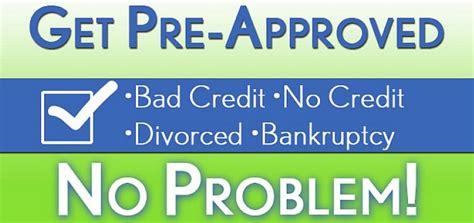 germain honda credit assistance bad credit car loans