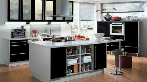 cuisine impuls avis cuisine création cuisiniste à pau votre revendeur