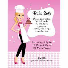 1000 images about Bake Sales Displays and Ideas on