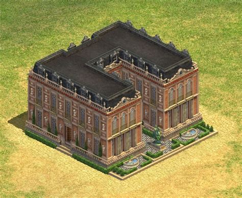 versailles rise of nations wiki fandom powered by wikia