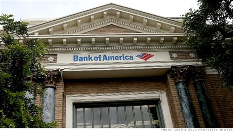 Maybe you would like to learn more about one of these? Bank of America named in mortgage fraud lawsuit - Oct. 24, 2012