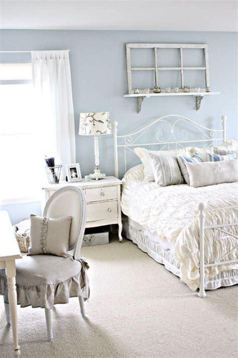 Chic Bedroom Ideas Bedroom Shabby Chic Bedroom Ideas