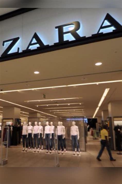 zara si鑒e social zara colocará contenedores de ropa con fines benéficos