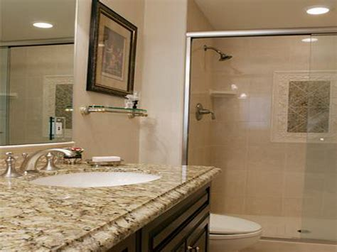 bathroom remodeling ideas photos inexpensive bathroom remodel ideas regarding desire