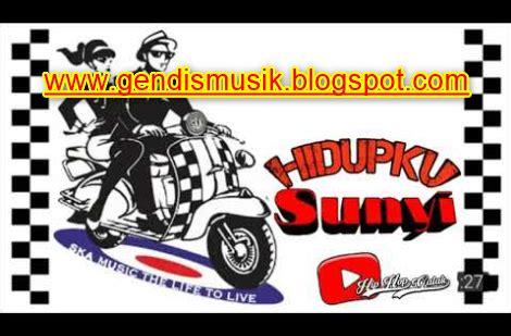 This makes the music download process as comfortable as possible. Download Mp3 Ska 86 Hidupku Sunyi (Versi Reggae) Full ...