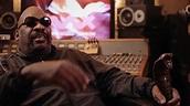 'Groove Or Die' by Paul Jackson Trio - [Album Trailer ...