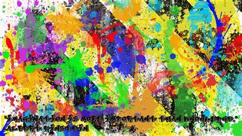 coloring wallpaper color hd wallpaper gallery