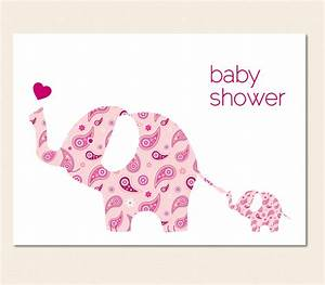 Baby Girl Shower Invitations Invitation Wording To Help
