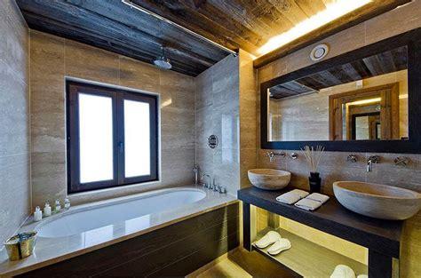 Bathroom Mood Lighting by 15 Bathroom Design Ideas Homebuilding Renovating