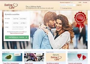 Dating Sites In Germany : free dating site in germany 2013 ~ Watch28wear.com Haus und Dekorationen