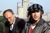 Elton John Releasing Historic Moscow 1979 Concert With Ray ...