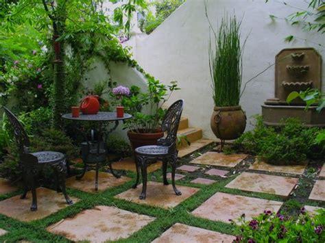 spanish style homes courtyards beverly hills duplex spanish style intimate courtyard