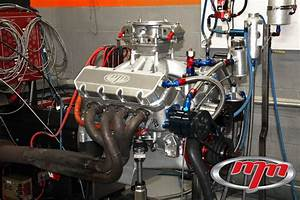 About M U0026m Competition Racing Engines And Our Machining
