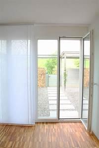 Flächenvorhang 80 Cm Breit : bahnen berlappend fl chenvorhang 60cm 80cm weiss transparenz ~ Buech-reservation.com Haus und Dekorationen